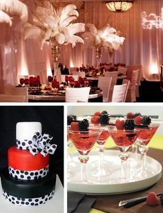 @Brittany Duran, its not too late to change the colors of your wedding now!! Haha :)