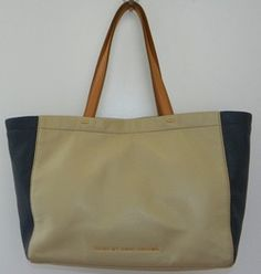 Marc by Marc Jacobs 'What's The T' Tote. $149.50