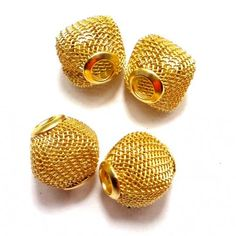 """BeadsnFashion.com on Twitter: """"Awesome variety of metal beads for your jewelry making  affordable prices..http://buff.ly/1RDv015"""