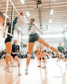 Volleyball Photos, Volleyball Training, Female Volleyball Players, Volleyball Workouts, Women Volleyball, E Sport, Sport Girl, Volleyball Photography, Volleyball Inspiration