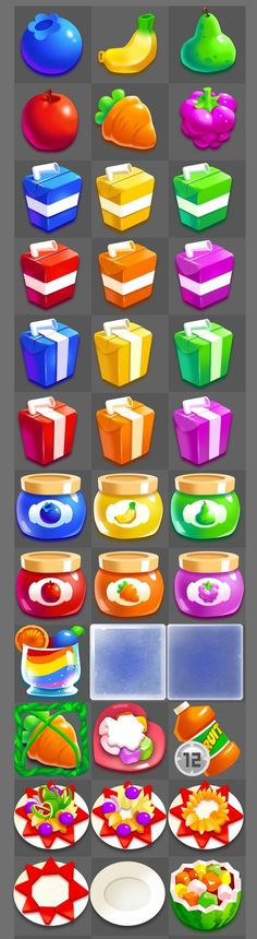 Мои закладки Mini Games, All Games, Games For Kids, Game Icon, Game Dev, Sprites, Casual Art, 2d Game Art, Button Game