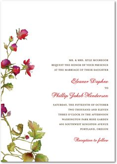 Romantic Roses:Lipstick
