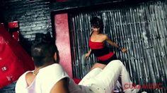 "Leonel Limonta & Azúcar Negra ""Bailar con tacones"" - Timba Cubana 2014"
