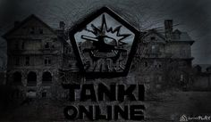 https://www.durmaplay.com/oyun/tanki-online/resim-galerisi Tanki Online