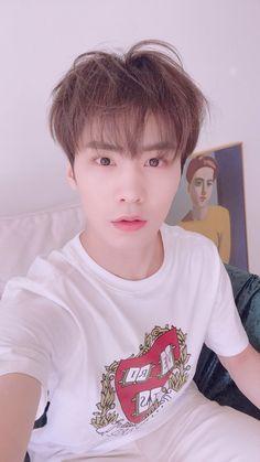 Rocky from Astro wow Super Junior, Monsta X, K Pop, Got7, Rapper, Cha Eunwoo Astro, Astro Wallpaper, Lee Dong Min, Astro Fandom Name