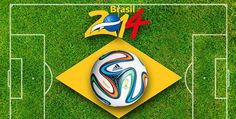 25 Facts About FIFA World Cup 2014 That You Did Not Know