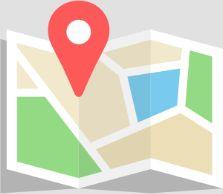 Overdyed Rug – Rit Dye Future Buildings, U Shaped Kitchen, Loft Spaces, Dezeen, The Hamptons, Hamptons House, Facade, Concrete, Quonset Homes