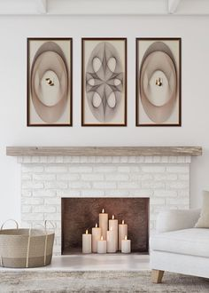 Large String Art Sacred Geometry Bedroom Wall Art Modern | Etsy Wall Art Sets, Large Wall Art, Zen Design, Sacred Geometry Art, Modern Farmhouse Design, Geometric Wall Art, Zen Art, Acrylic Colors, String Art