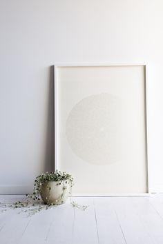 Wall-of-Sound-Diamond-V.jpg