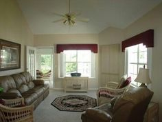 Penthouse Condo-3 Bed/3 Bath, WiFi, Pool, Hot Tub, Keyless Entry and more!Vacation Rental in Branson from @HomeAway! #vacation #rental #travel #homeaway