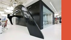 office designs on pinterest reception desks dental