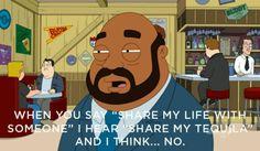 Family Guy Porn Big Cock - Big Cock American Dad | Gay Fetish XXX
