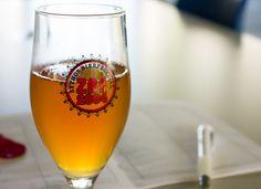 Cantillon Oude Lambic – Belçika  http://beerader.com/2012/08/23/gent_bira_festivali_2012/