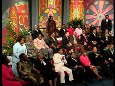 "V. Michael McKay & Melvin Williams - ""The Redeemed Praise"""