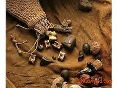 Strong Healer Dr.Swalihk Musa– Top Spiritual Herbalist Healer/sangoma to bring back lost Traditional love spells will heal your love life, cancel out all negative love energies in your life & bring true True love is something that everyone wants but very few people ever find let alone keep. Contact; +27784002267