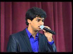 Prarthana ka Samay (Hindi) -- May 03, 2014