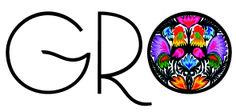 Natalia Grodecka - logo 2014 #logo #design #komwiz