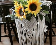 Table runner, Crochet table center piece will make your dining table special. Table Centerpieces, Table Decorations, Shabby Chic Lamps, Crochet Table Runner, Table Centers, Centre Pieces, Beautiful Patterns, Girl Nursery, Handmade Items