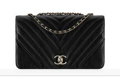 Check Out 60 of Chanel's Never-Before-Seen Pre-Collection Fall 2017 Bags   Prices