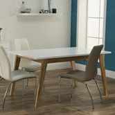 Shop the Brand: All Home Dining Bench, Tables, Tv, Holiday, Kitchen, Furniture, Home Decor, Style, Mesas