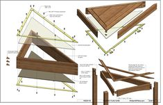 Diy Rolling Workbench Plans Best Of Shop Vacuum Woodworking Project Rolling Workbench, Workbench Plans, Woodsmith Plans, Serra Circular, Plywood Projects, Drill Press Table, Diy Table Saw, Router Jig, Router Table