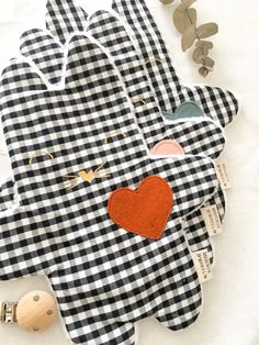 Diy Couture, Sewing Diy, Avril, Baby Things, Creations, African, Kids, Crafts, Inspiration