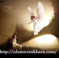 If you live alone and want to someone in your life who always Honest with you then contact Molvi Rahim Sheikh Ji and Get Pari Se Dosti karne ka Tarika and Wazifa. In Islam-E-Paak have many Dua and Wazifa to see Pari. Visit here for More Detail @ http://www.islamicistikhara.com/pari-se-dosti-karne-ka-tarika-and-wazifa/