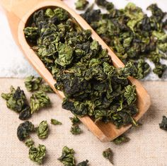 Where to buy oolong tea Oolong Tea, Guanyin, How To Dry Basil, Herbs, Plant, Spring, Health, Sweet, Unique