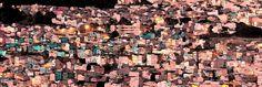 #background image #building #building blur #building pixel #edificios #edificios pixelados