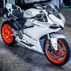 25 Best Bmw S1000rr Images Sportbikes Bmw Motorcycles Custom