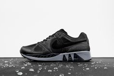 nike-air-stab-size-exclusive