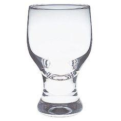 柳宗理 ワイングラス : 柳宗理 ワイングラス : グラス - caina.jp(カイナ)
