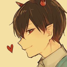 Osomatsu-san Devil!Osomatsu