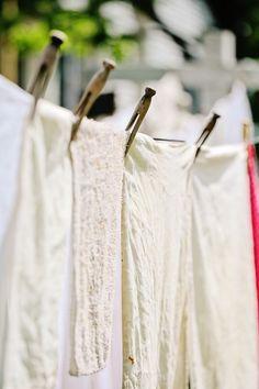 .laundry day!.