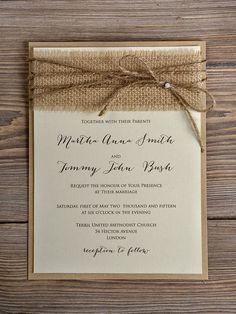 Custom listing for SHAWN 45 invitations by 4invitationwedding