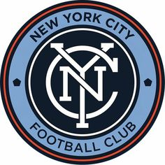 New York City FC - USA