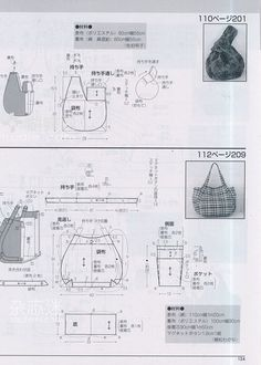 giftjap.info - Интернет-магазин | Japanese book and magazine handicrafts - Lady Boutique № 10 October 2012