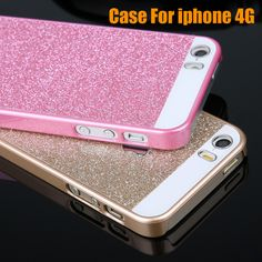 Cheap shell holder, Buy Quality shell buttons for sale directly from China shell fit Suppliers:     New Fashion Simple Mobile Phone Case PC Material Cover For Iphone 5 5S 5G Hard case covers mobile phone cases