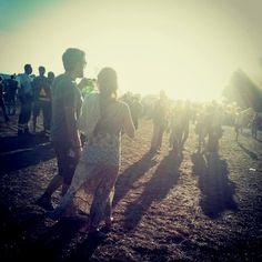 Das Haldern Pop 2013 war wieder einmal ein großes Highlight mit vielen tollen Bands, netten Menschen und einzigartiger Atmosphäre.  Unseren Bericht mit noch mehr Bildern gibt's hier: http://whitetapes.com/live-reviews/haldern-pop-2013-rees-haldern-8-10-august-2013