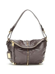 Katrina Shoulder Bag