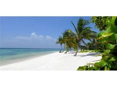 Condo/Apartment - For Sale - Punta Cana, La Altagracia, Dominican Republic - 900081013-257 , Tanya Diaz