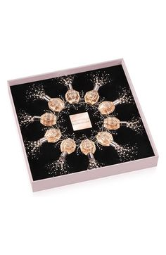 Viktor&Rolf 'Flowerbomb' 10th Birthday Set (Limited Edition) available at #Nordstrom