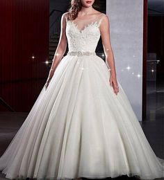 FTW Bridal Wedding Dresses Wedding Dresses Online, Wedding Dress Plus Size, Collection features dresses in all styles as well as more traditional silhouettes. Customize your bridal gown now! Wedding Dresses Plus Size, Bridal Wedding Dresses, Formal Dresses, White Shop, Ball Gowns, Luxury Fashion, Tulle, Dressing, Lace