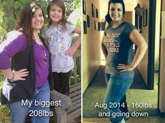 Get your Skinny on! 100% natural! NO wraps! NO shakes! NO fake food! NO hormones!! Order your Skinny Fiber Here: <<http://www.dardosch.sbc90.com