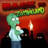 Annoying humans want to destroy you. Run, jump and leave traps to escape the angreh mortals. Stomp rats and grab coins to purchase those delightful powerups. Keep your dead self safe and make life increasingly painful for that posse on your tail! Zombieland, Annoyed, Online Games, Rats, Coins, Free, Rooms
