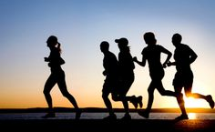 Little is known about the benefits that exercise can offer in patients who are suffering from Bipolar Disorder. Over the past years little research has been conducted and this has been limited. Generally, physical activity has been found to reduce the...
