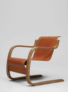 My Furniture, Furniture Design, Scandinavian Chairs, Pierre Jeanneret, Shape Art, Alvar Aalto, Mid Century Modern Design, Mid-century Modern, Armchair