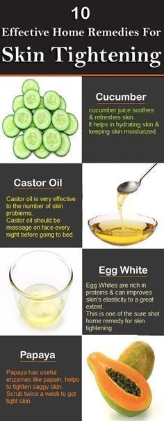 42 Best Stuff to buy images | Beauty products, Acne scars, Acne skin