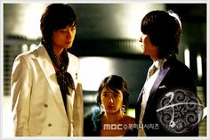 Goong Princess Hours, Goong, Korean Drama, Kdrama, It Cast, Romance, Romance Film, Romances, Korean Dramas