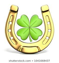 Good Luck Symbols, Lucky Symbols, Iphone Wallpaper Green, Rose Wallpaper, Fete Saint Patrick, Good Luck Clover, Lucky Plant, Clover Tattoos, Good Luck To You